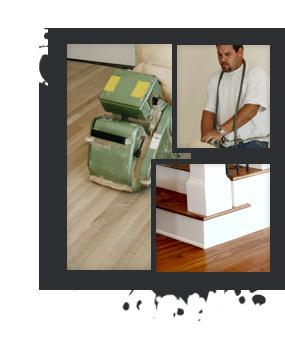 refinishing hardwood floors Indianapolis